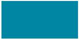 OeVIP Logo